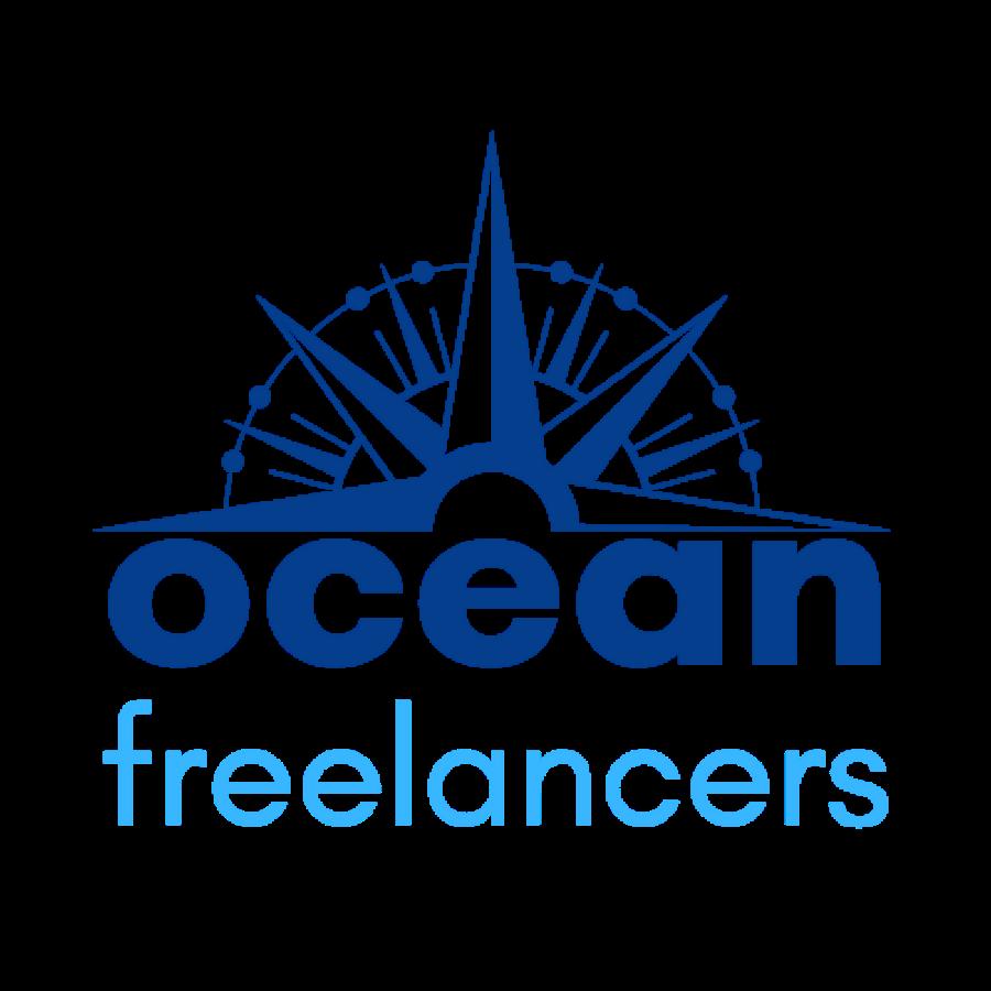 Ocean Freelancers